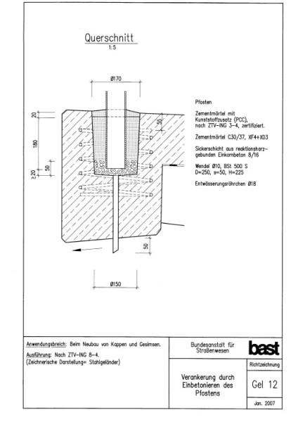 Berichtsheft Metallbauer Zeichnungen | ernisverfenwand